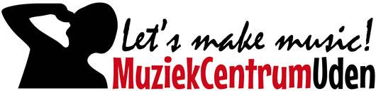 Muziekcentrum Uden