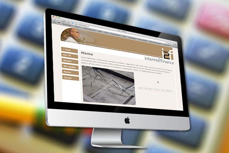 I2FP website
