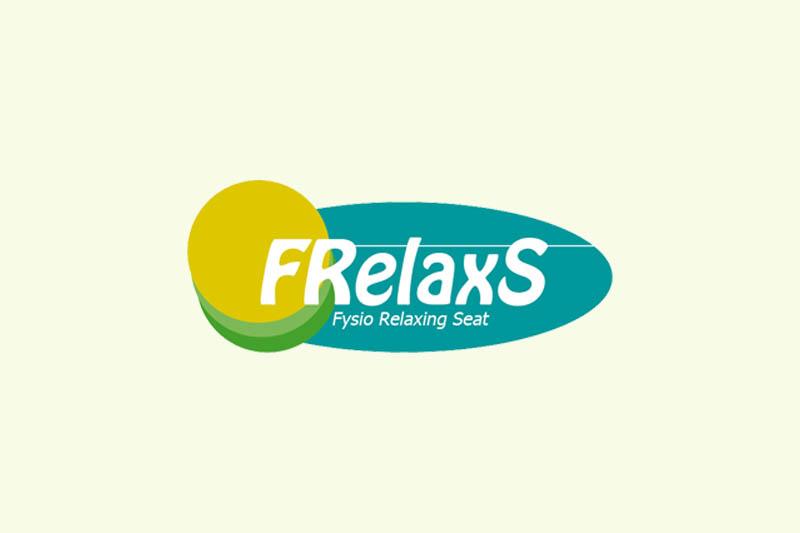Frelaxs