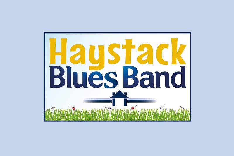 Haystack Blues Band