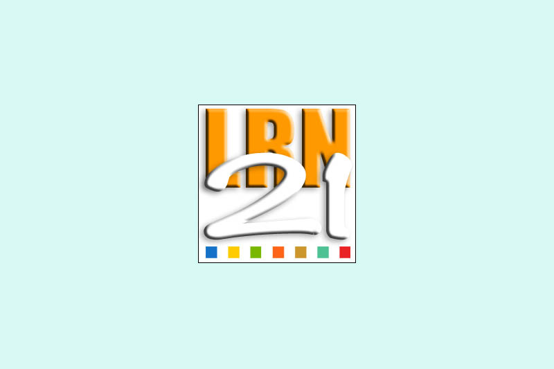 LRN 21
