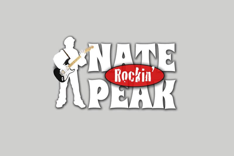 Rockin Nate Peak Festival