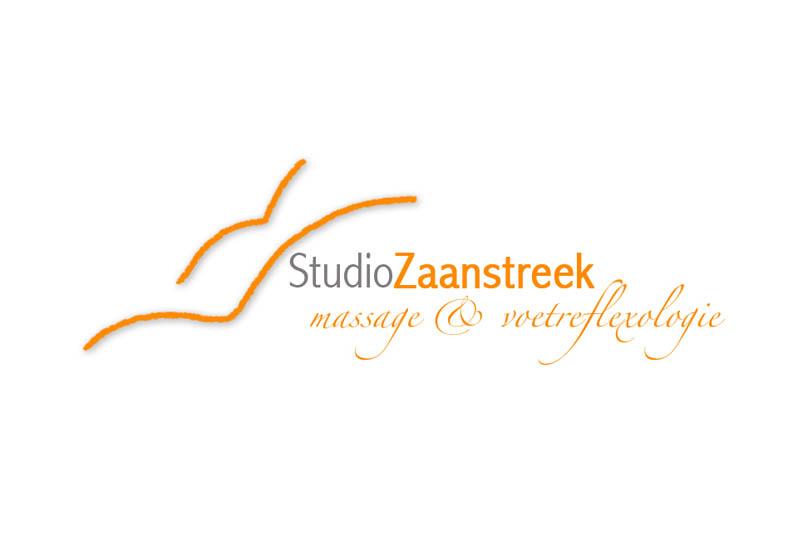 Studio Zaanstreek