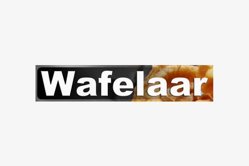 Wafelaar
