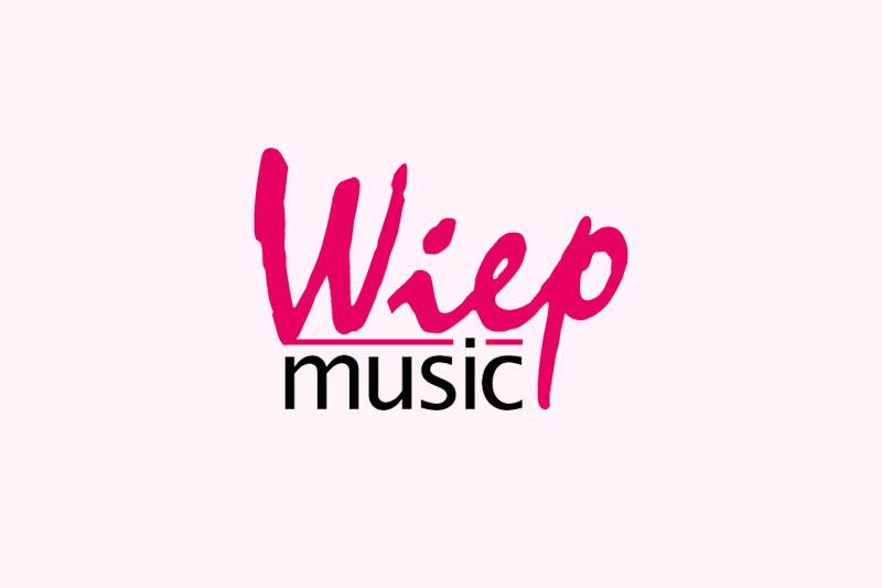 Wiep Music