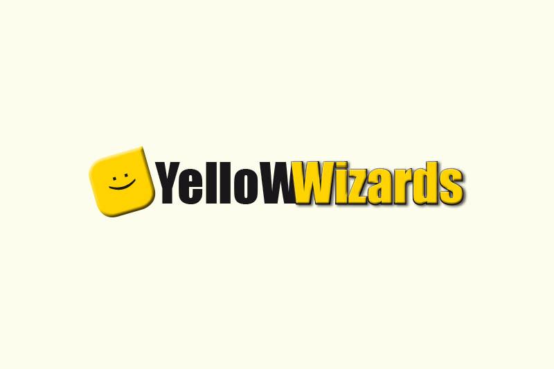 Yellow Wizards