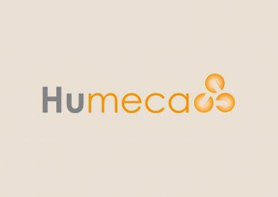 Logo Humeca