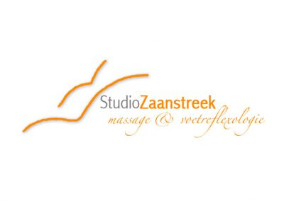 Logo Studio Zaanstreek
